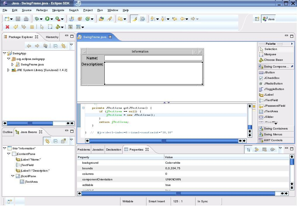 eclipse standard 4.3 1 free download