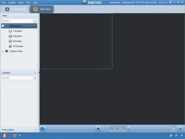 NVMS 7000 2 0 Download (Free) - NVMS-7000 exe