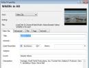 Video File Properties