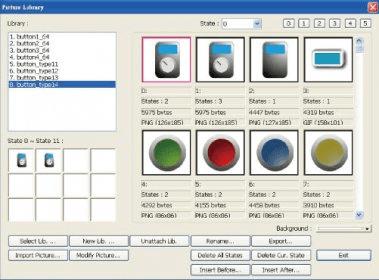 easybuilder 5000 software
