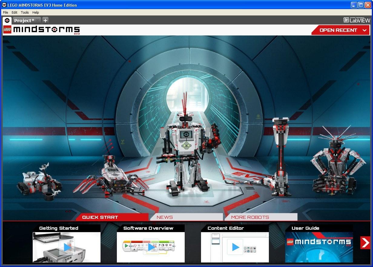 LEGO MINDSTORMS EV3 1 0 Download (Free) - LMS-EV3-WIN32-ENUS