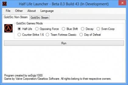 cs 1.6 hl.exe free download