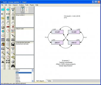 spss amos 22 free download