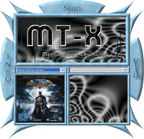megatrainer experience premium free