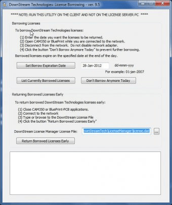license manager 11.4 matlab mac
