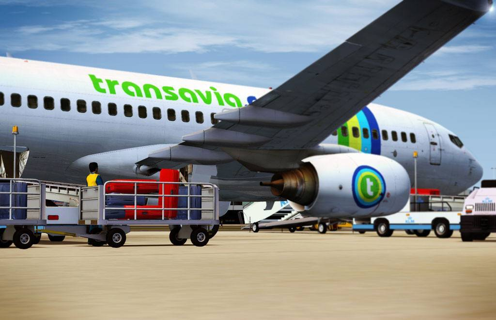 gsx ground services for fsx free download torrent