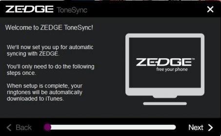 zedge ringtone download free 2019