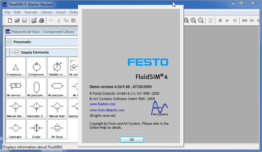 festo fluidsim 5 full version free download