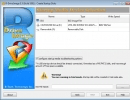 Create Bootable Disks