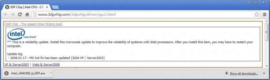 3dp chip software free download