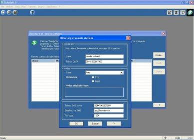 logiciel zelio soft 2 gratuit