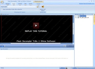 flash decompiler trillix torrent