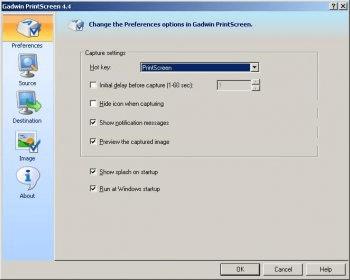 gadwin printscreen 4.4