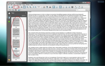 adobe reader 8.0 free download for pc