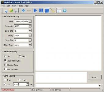 Can You Download Garmin Software On Mac