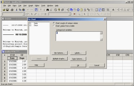 minitab free download full version for windows 7
