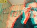 3D HD video