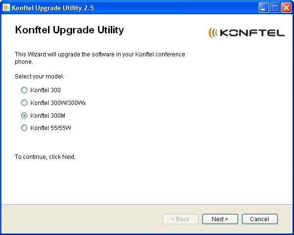 Konftel Ab Driver Download