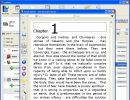 EBook Viewer