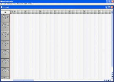 melodyne vst plugin free download mac