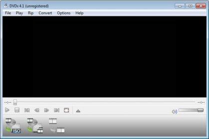 DVDx 2 1 Download - DVDx4 exe