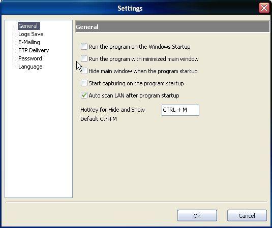 CHECKER SNIFFER MSN 2.5.2 TÉLÉCHARGER
