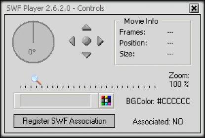 download swf player for windows 7 32bit