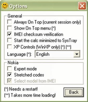 nokia unlock code generator free download