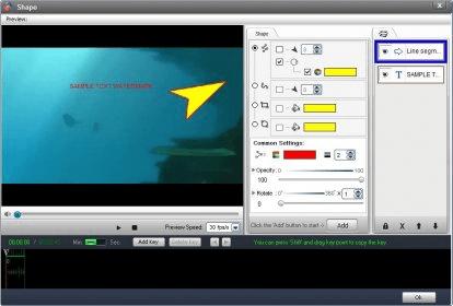 aoao video watermark pro 5.1 registration code