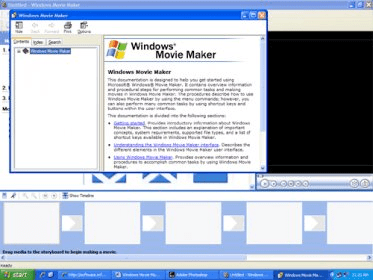 microsoft movie maker 6.0 free download