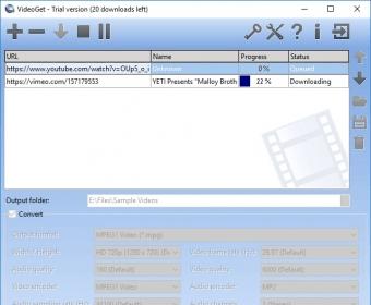 XNXX πλήρη βίντεο