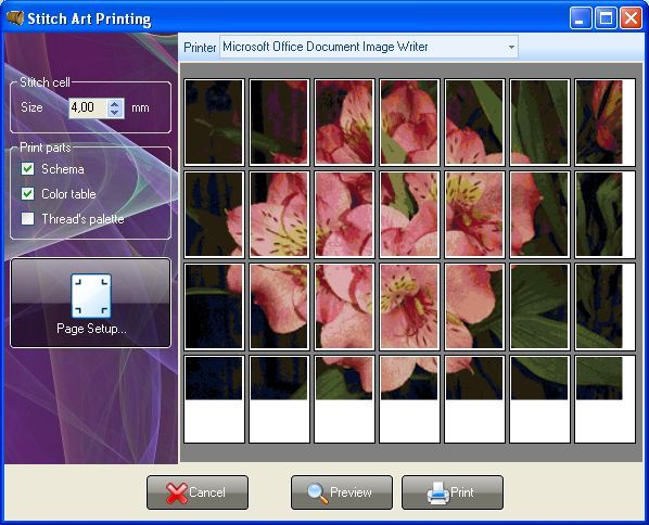Easy Photo Collages With Photovisi