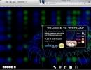 WhiteCap in iTunes(Windows)