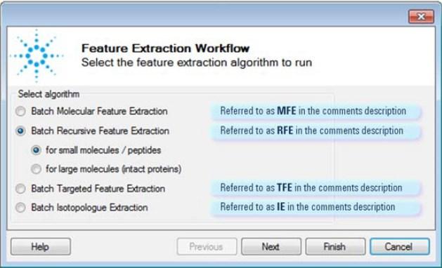 Agilent MassHunter Workstation Profinder Software 6 0 Download