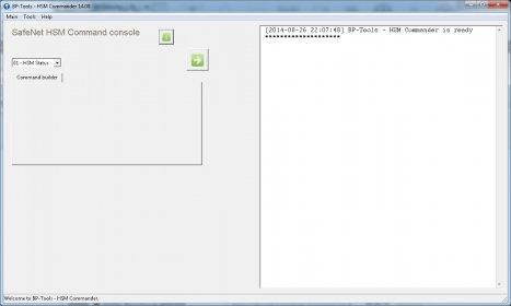 BP-Tools: Screenshots - Software Informer