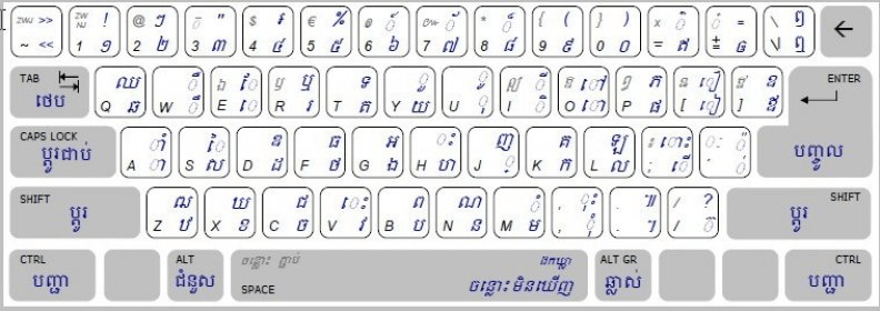 Khmer Unicode 2 0 Download (Free) - $R9D1N1S exe
