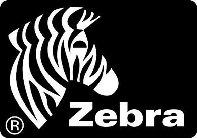 ZebraDesigner