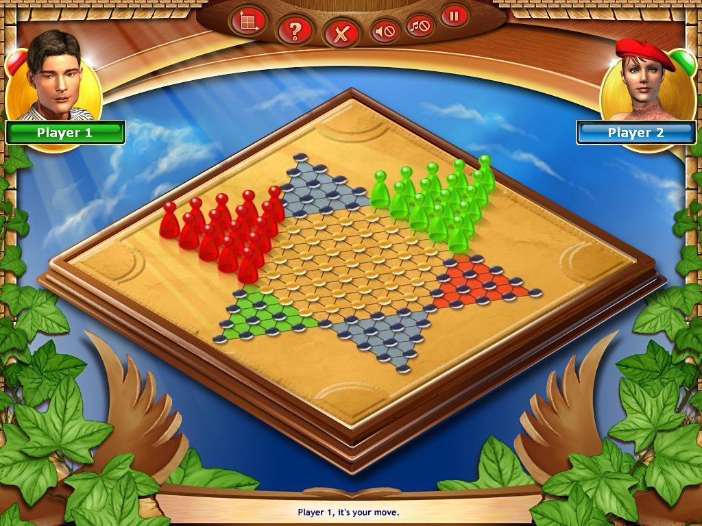World's Most Famous Board Games Download - World's Most Famous ...