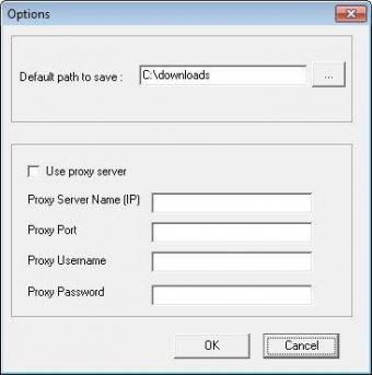Universal Maps Downloader 6 0 Download - umd exe