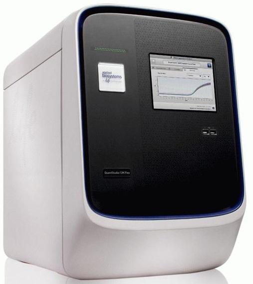 Quantstudio And Flex Software 1 2 Download Free Trial Quantstudio Exe