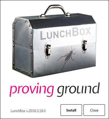 LunchBox for Grasshopper 5 5 Download