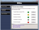 Dell ControlPoint Security Manager: Screenshots - Software