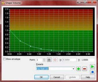 goldwave 5.6 gratuit