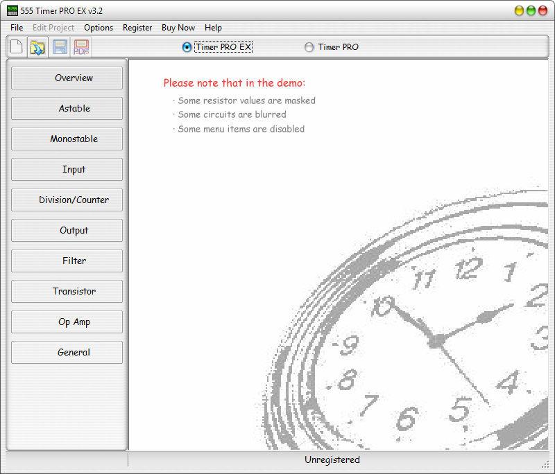 555 Timer Pro Ex Serial Keygen Torrent