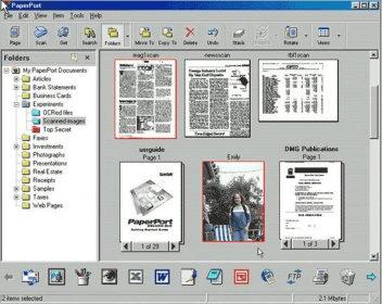 paperport 11.1