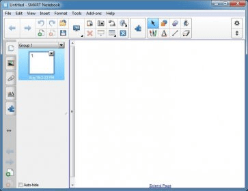 smart board software for mac free download
