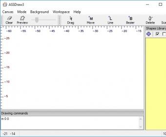 Aegisub 3 2 Download (Free) - aegisub32 exe