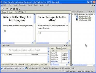 Idiom Worldserver Desktop Workbench Download Workbench Exe