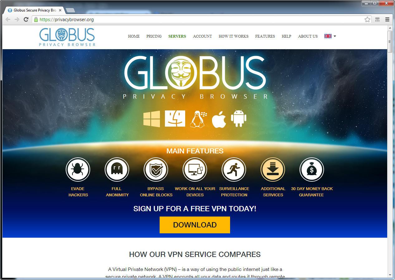 Vpn tor browser globus путеводитель по darknet hyrda вход