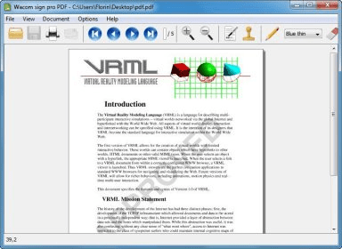 wacom sign pro pdf crack